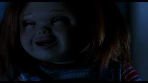 Movie Curse Of Chucky 1600x800 wallpaper