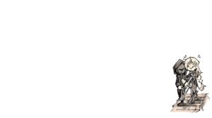 Dark Souls Firekeeper Dark Souls Chosen Undead Dark Souls Armor Stairs Setz 2560x1440 Wallpaper