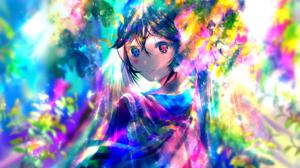 Colorful 3072x1728 wallpaper
