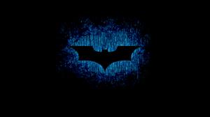 Batman Batman Symbol 4000x3000 Wallpaper