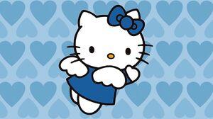 Hello Kitty 1920x1080 Wallpaper