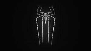Comics Spider Man 1920x1200 Wallpaper