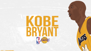 Basketball Kobe Bryant Los Angeles Lakers Nba 2560x1536 Wallpaper