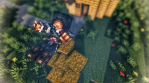 Assassin 039 S Creed Minecraft 3840x2160 Wallpaper