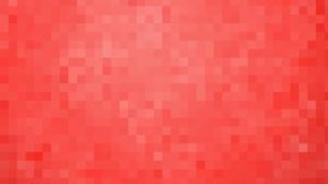 Red Pattern Artistic 7680x4800 Wallpaper