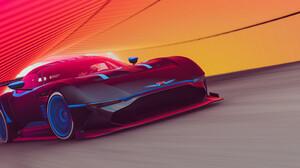 4K Forza Horizon 4 Forza Horizon Video Game Art Video Games 3840x1620 wallpaper