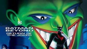 Batman Beyond Joker Terry Mcginnis 2000x1125 Wallpaper