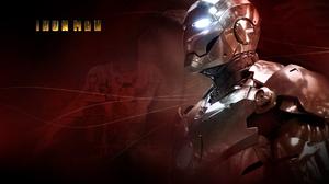 Armor Iron Man Marvel Comics Superhero 1920x1200 Wallpaper