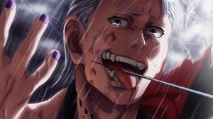 Hidan Naruto 2000x1768 wallpaper