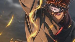 Akatsuki Naruto Pain Naruto Rinnegan Naruto Yahiko Naruto 1920x1630 Wallpaper