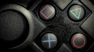 Video Game Controller 1800x1350 Wallpaper