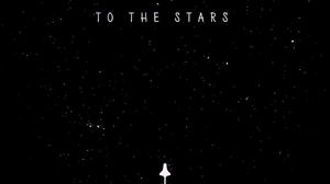 Stars Space 1080x1920 Wallpaper