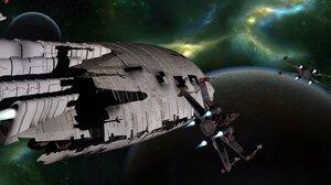 Sci Fi Star Wars Starfighter X Wing 4400x2750 Wallpaper