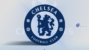 Football Chelsea Logo Champions League Clubs Graphic Design Creativity Photography Colorful Soccer S 2160x2160 Wallpaper