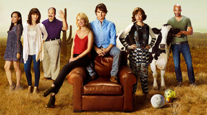 TV Show The Last Man On Earth 1920x1080 wallpaper