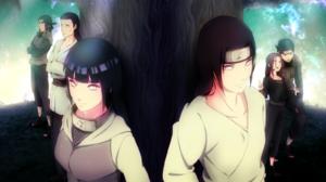 Naruto Neji Hy Ga Hinata Hy Ga 1600x1388 Wallpaper