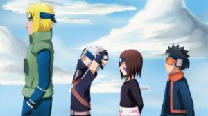 Anime Anime Boys Naruto Anime Uchiha Sasuke 2560x1920 Wallpaper