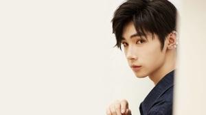 Celebrity Song Ji Yang 3000x2000 Wallpaper