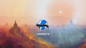 Music Liquicity 1920x1080 wallpaper