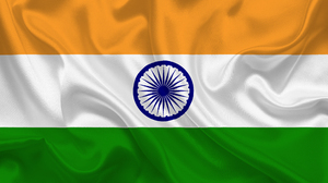 Flag Flag Of India 2560x1600 Wallpaper