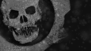 Skull Gears Gears Of War Gears Of War 2 Gears 5 Gears Of War 3 Gears Of War 4 Gears Of War 5 Gears O 1080x1920 Wallpaper