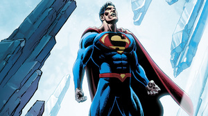 Dc Comics Justice League Superman 1920x1080 Wallpaper