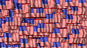 American Flag Flag Usa 3840x2160 Wallpaper