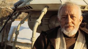 Obi Wan Kenobi Alec Guinness 2048x1383 Wallpaper