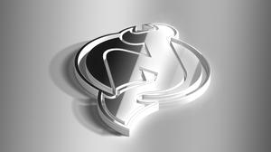 Logo Nhl New Jersey Devils 2560x1600 Wallpaper
