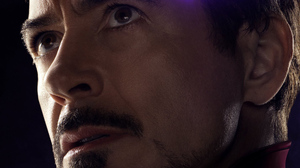 Iron Man Tony Stark Robert Downey Jr 1920x1081 Wallpaper