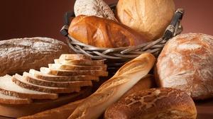 Bread 4300x2742 wallpaper