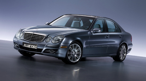 Vehicles Mercedes 2560x1600 Wallpaper