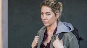 TV Show Fear The Walking Dead 4500x2700 Wallpaper