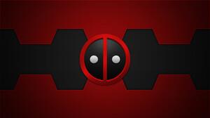 Deadpool 1920x1080 wallpaper