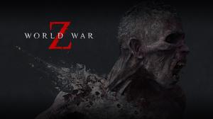 World War Z Zombies Movies Video Games Xbox Chaos 1920x1080 Wallpaper