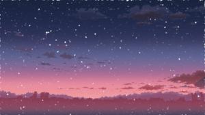Anime Original 1920x1080 wallpaper