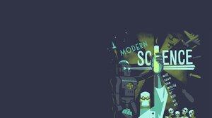 Robot Science Statement Technology 1280x1024 Wallpaper