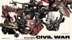 Ant Man Black Panther Marvel Comics Black Widow Captain America Falcon Marvel Comics Hawkeye Iron Ma 2250x1500 Wallpaper