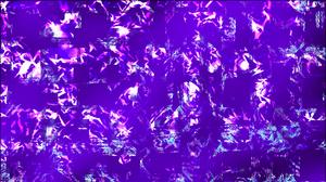 Abstract Trippy Psychedelic Digital Art Brightness 2560x1440 Wallpaper