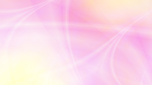 Abstract Artistic Digital Art Gradient Pastel Pink 1920x1080 Wallpaper