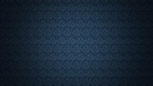 Abstract Pattern Geometry Fractal 1920x1200 Wallpaper