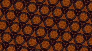 Abstract Pattern 2160x1181 Wallpaper