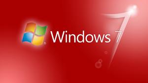 Technology Windows 7 1920x1200 Wallpaper