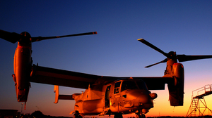 V 22 Osprey Bell Boeing Aircraft Air Force Tiltrotor Bell Boeing V 22 Osprey 3300x2140 Wallpaper