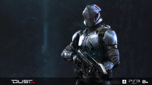 Video Game Dust 514 1920x1080 Wallpaper