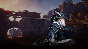 Video Game Black Desert Online 1920x1080 Wallpaper