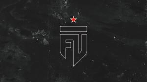 Valorant Riot Games Team E Sports Futbolist 3840x2160 Wallpaper