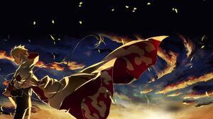 Anime Anime Boys Naruto Anime Uchiha Sasuke Naruto Shippuuden 1920x1080 Wallpaper