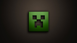 Video Game Minecraft 1920x1080 Wallpaper