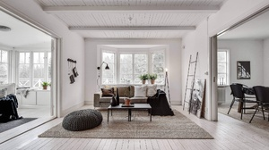 Furniture Living Room Room 2048x1365 Wallpaper